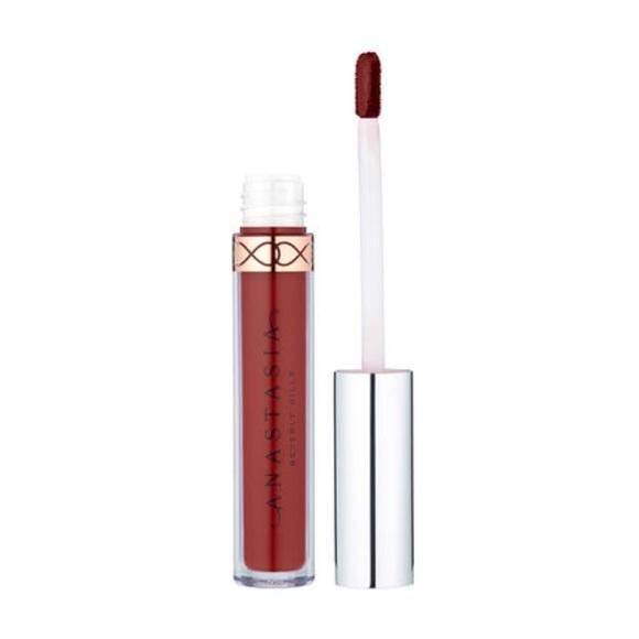 Anastasia Beverly Hills Other - ABH Liquid Lipstick